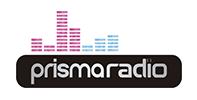 Arturo Leija – Prisma Radio