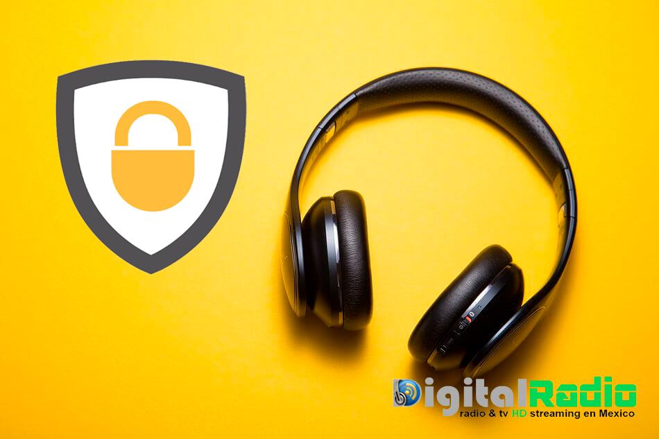 Streaming SSL